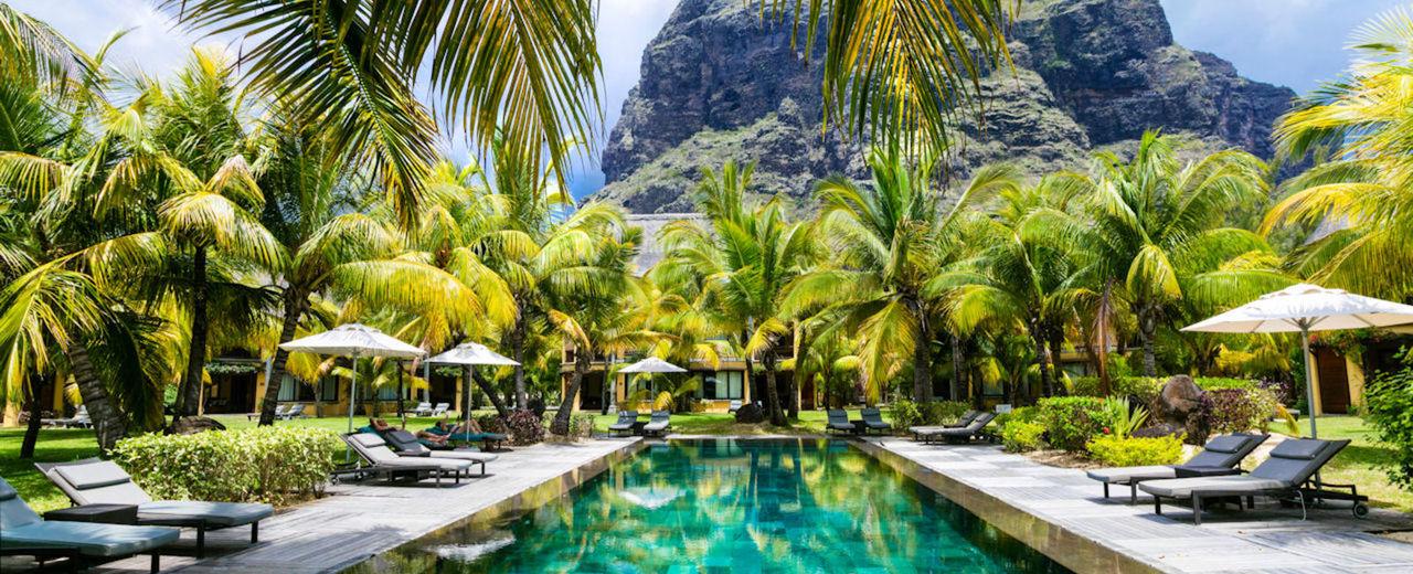 Large_huwelijksreis_333travel_mauritius
