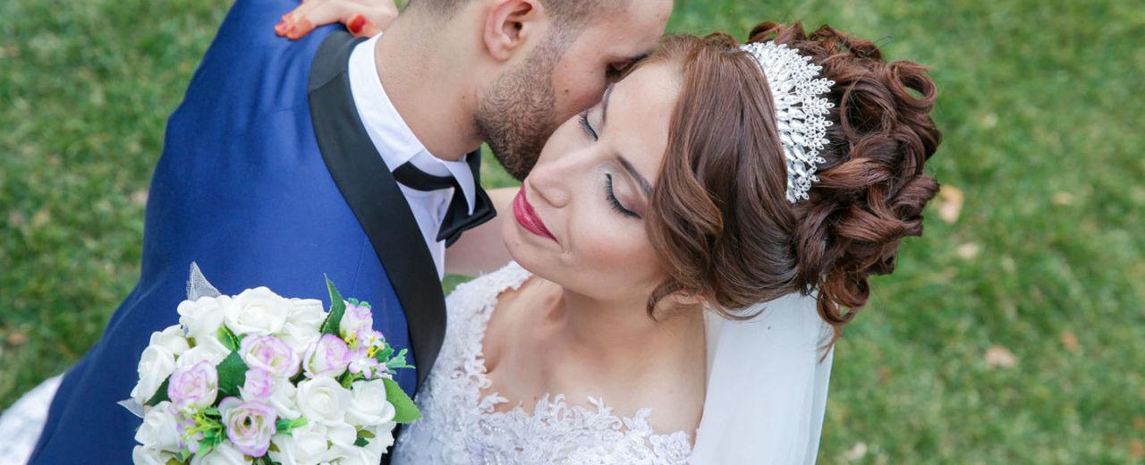 Large_sparen_voor_bruiloft