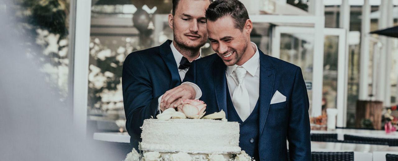 Large_homohuwelijk