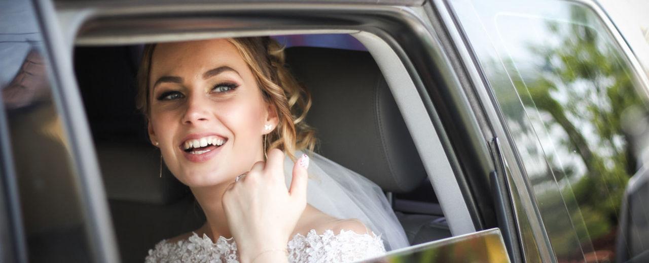 Large_weddingster_blog_trouwen_huwelijk