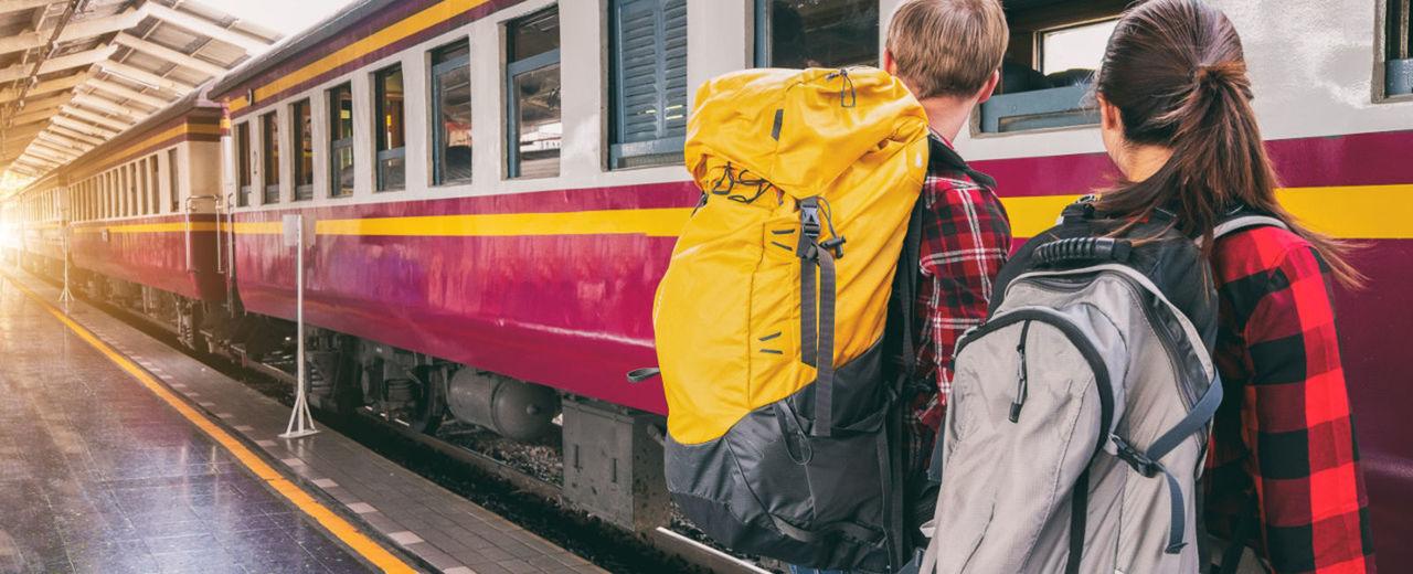 Large_treinreizen_huwelijksreis