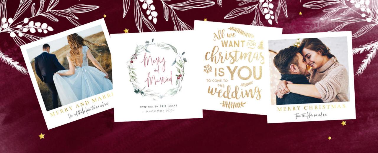 Large_trouwkaart_kerst_bedankt