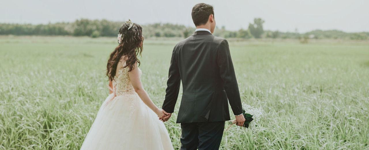 Large_bruiloft_uitstellen