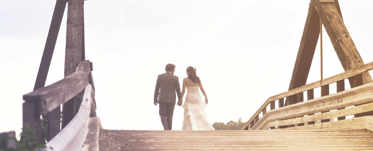 Large_huwelijksevoorwaarden_hypotheek_trouwen
