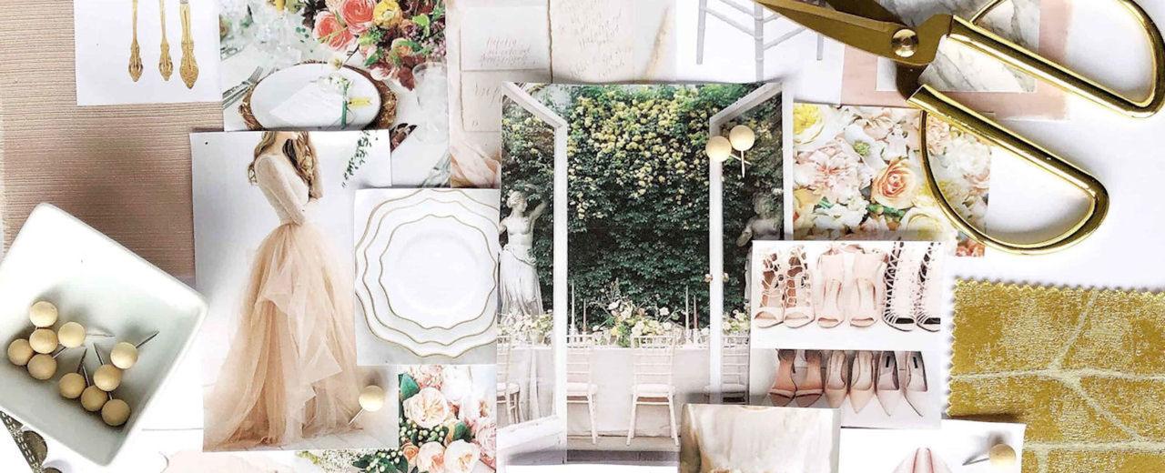 Large_moodboard_bruiloft_maken_winnen