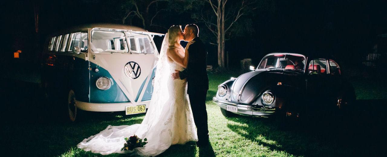 Large_trouwen_corona_maatregelen_bruiloft