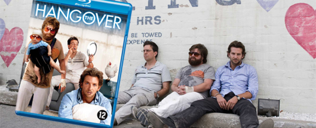 Large_film_the-hangover