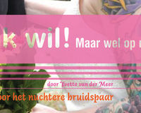 Medium_boek_ja-ik-wil_anders-trouwen