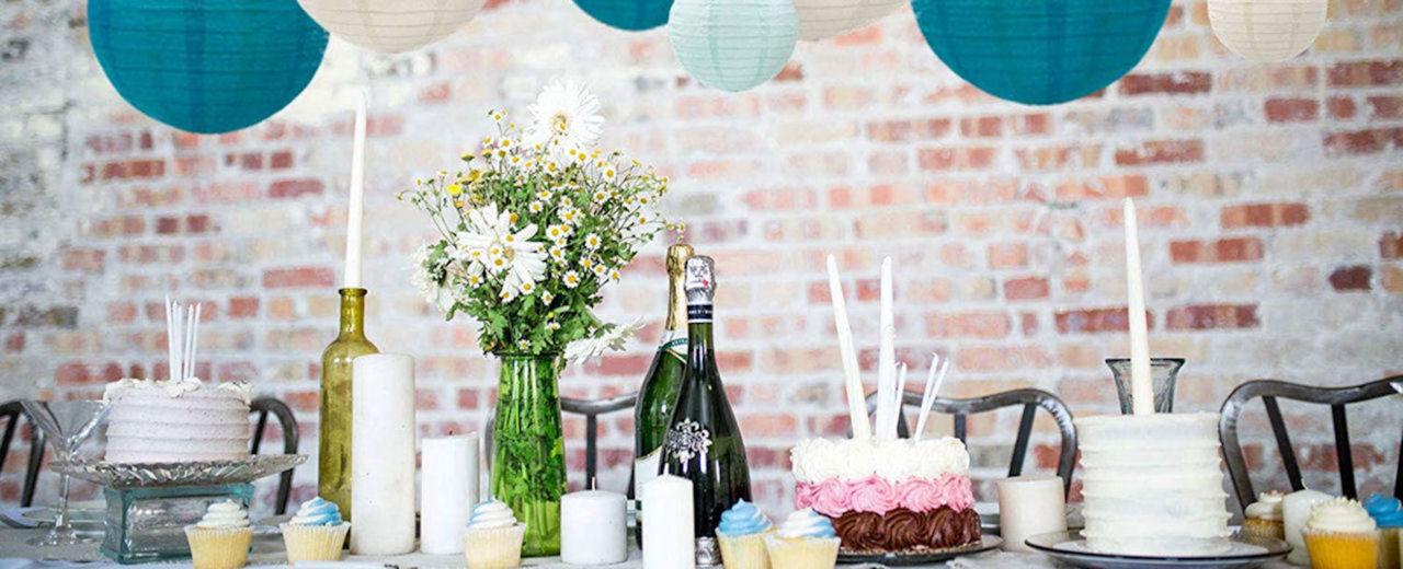 Large_decoratie_bruiloft