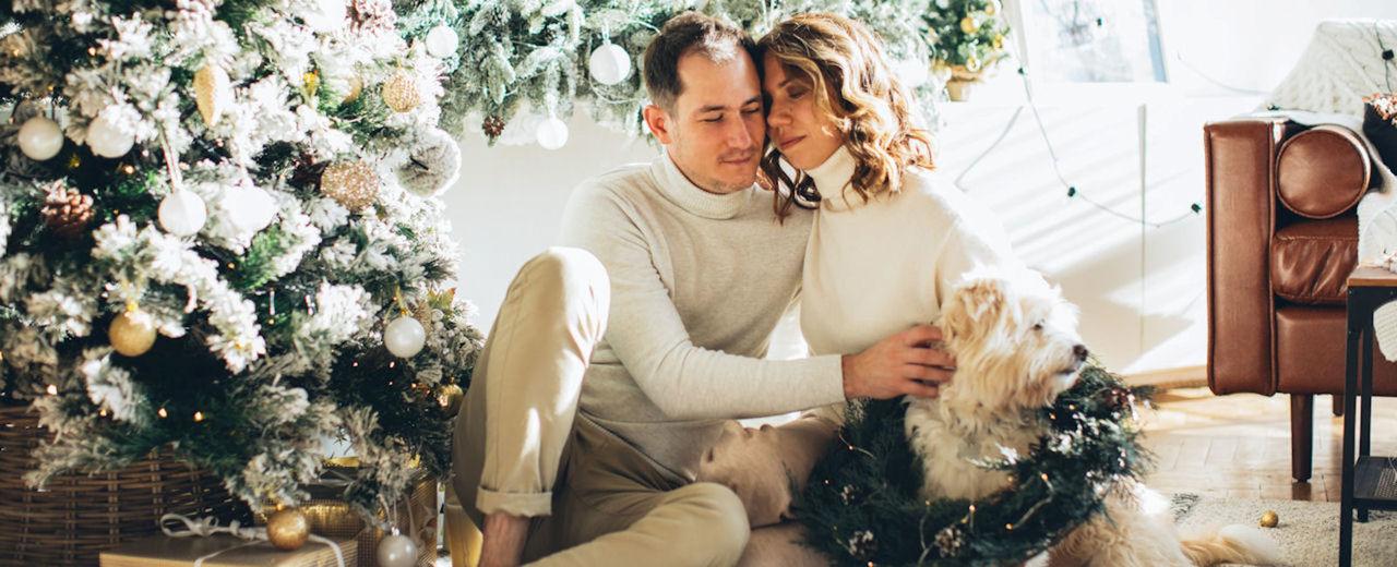 Large_trouwkaarten_met_kerst