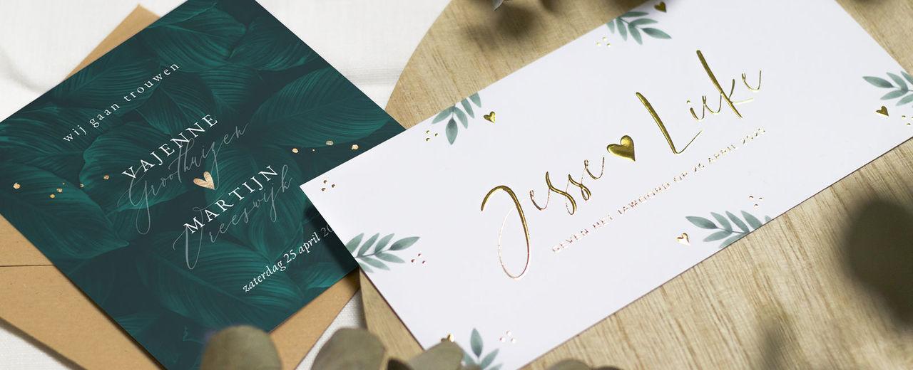 Large_trouwkaarten-trends-koningkaart