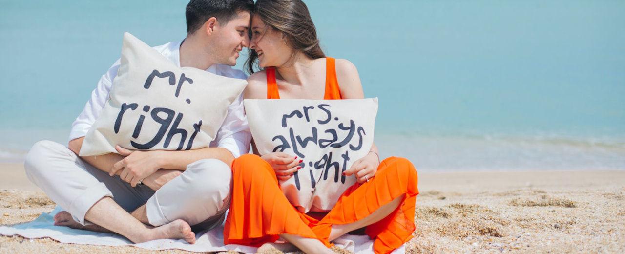 Large_wij_gaan_trouwen