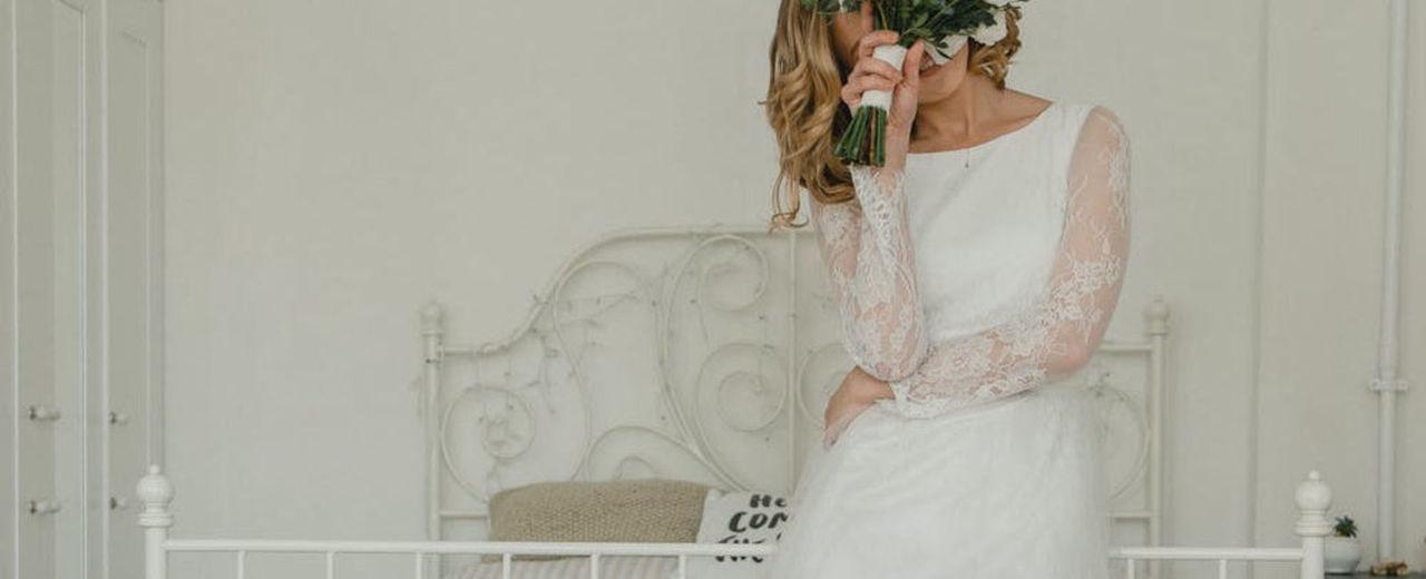 Large_huwelijksnacht_bruidssuite