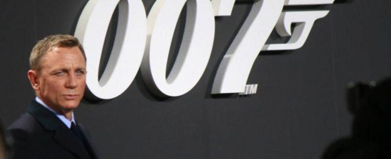 Large_007