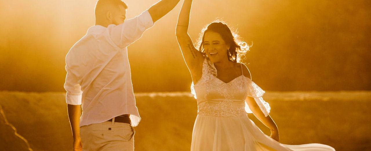 Large_bruiloft_goedkoop