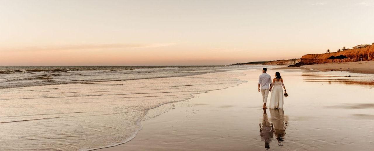Large_trouwlocatie_strand
