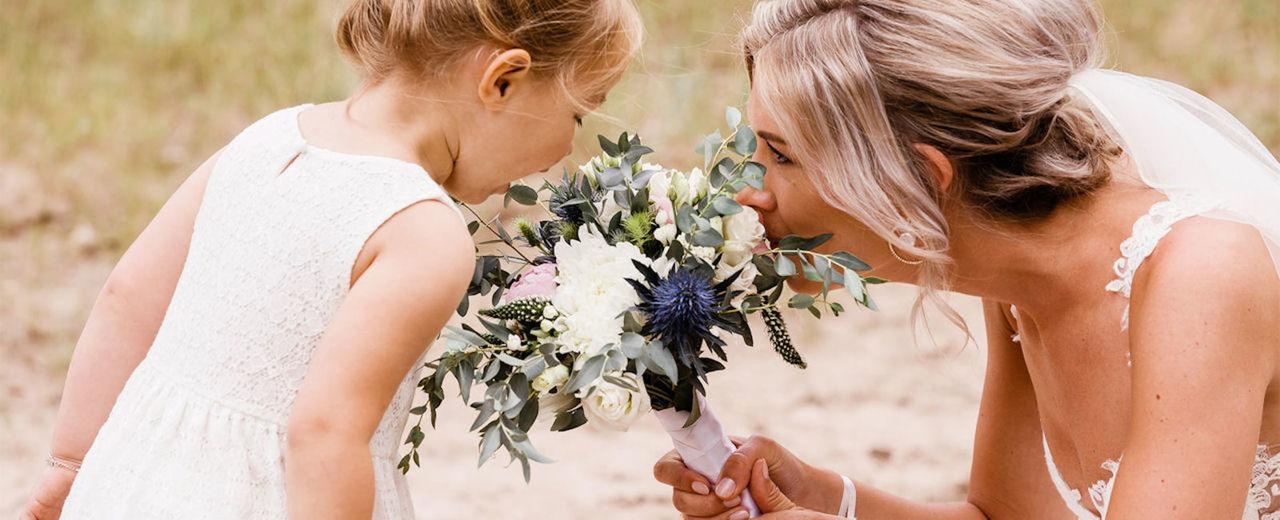 Large_bruidsboeket_allinonefotografie_bloemen
