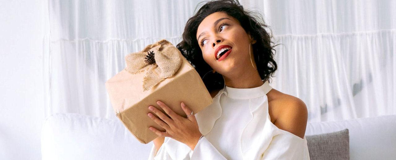 Large_huwelijkscadeau_geven