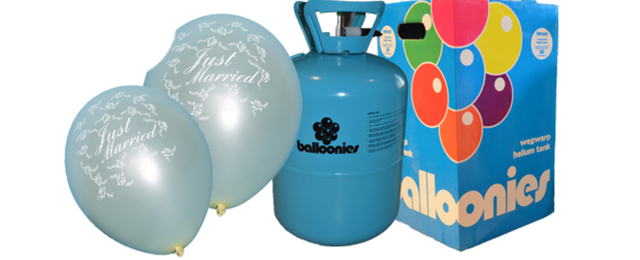 Large_hiephiepballon