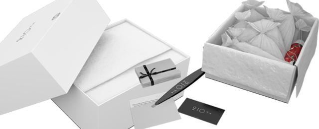 Large_210th_weddingbox