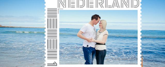 Large_eigen_postzegel_maken
