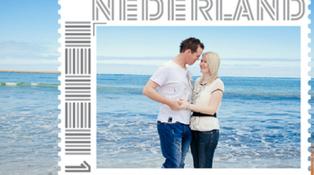 Small_eigen_postzegel_maken
