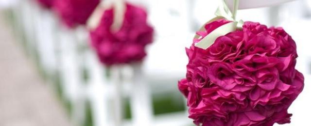 Large_pomander_bruidsbloemen