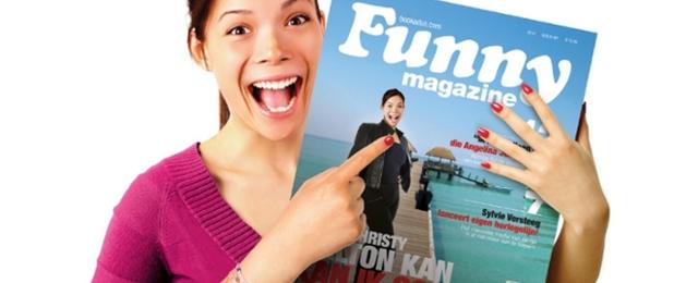 Large_funnymagazines
