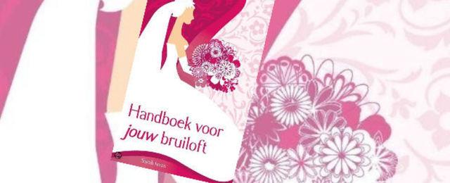 Large_handboek_voor_jouw_bruiloft