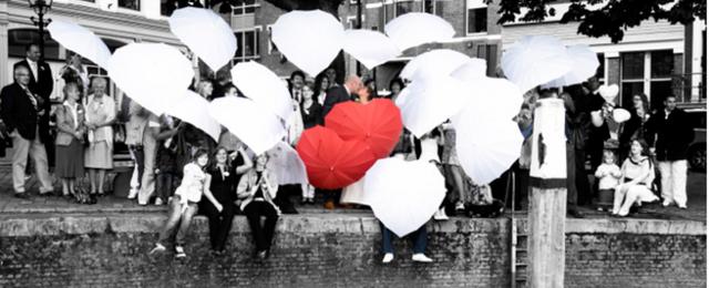 Large_parapluverhuur