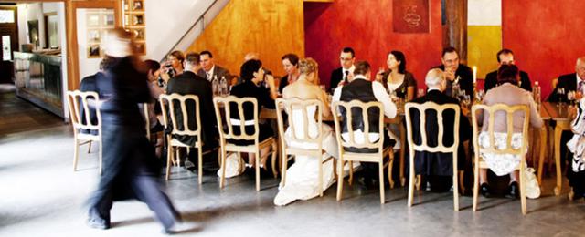 Large_catering_bruiloft
