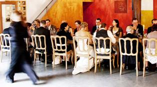 Small_catering_bruiloft