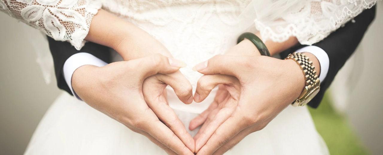 Large_huwelijksgedichten_toonhermans