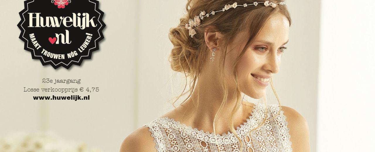 Large_bruidsmagazines_huwelijk-overijssel_trouwblad