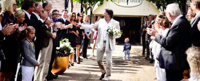 Large_blog_wedding_design_1