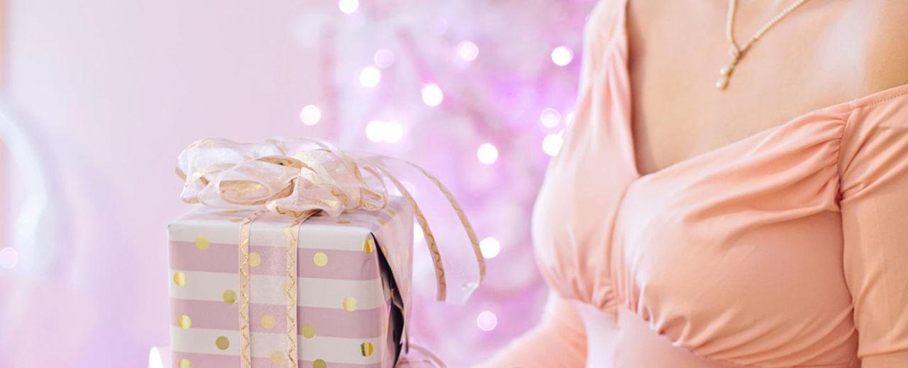 Large_huwelijkscadeau_wat-moet-je-geven