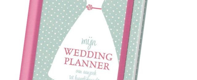 Large_mijnweddingplanner_ghislainevandelden