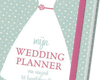 Medium_mijnweddingplanner_ghislainevandelden