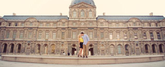 Large_loveshoot_parijs