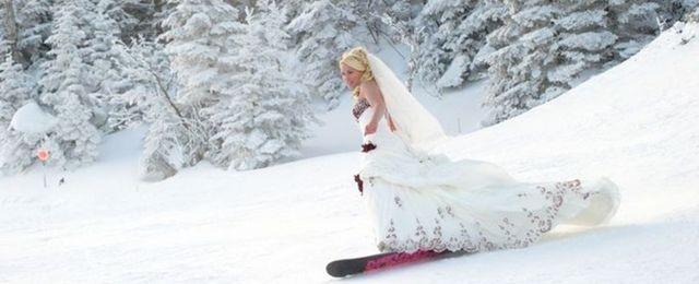 Large_trouwen_winter_wintersport_3