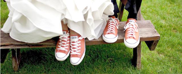Large_trouwen_sneakers_trouwschoenen