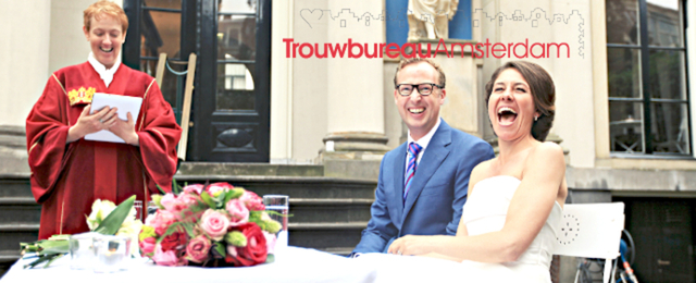Large_trouwen_in_amsterdam_trouwbureauamsterdam
