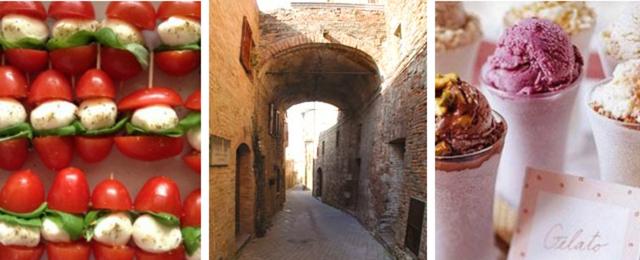 Large_trouwen_in_italie_blog-3