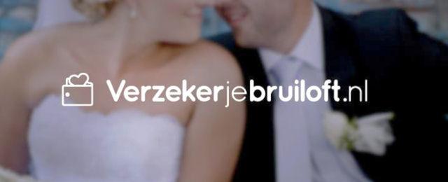 Large_bruiloft_verzekeren