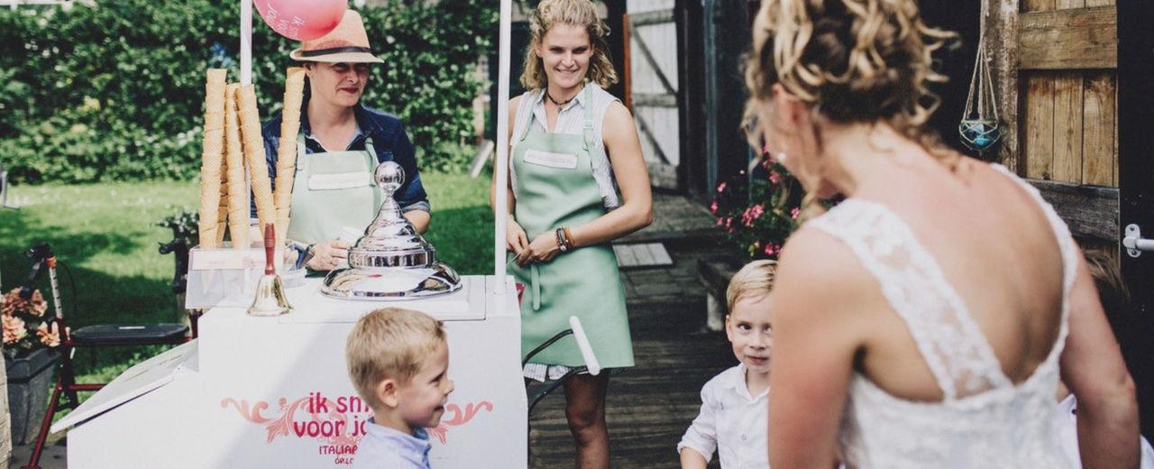 Large_ijsjes_bruiloft_iksmeltvoorjou