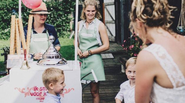 Small_ijsjes_bruiloft_iksmeltvoorjou
