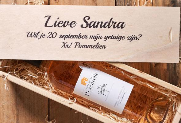 Large_fles_wijn_cadeau_flesjewijnbezorgd