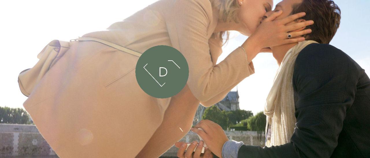 Big_bruidssieraden_diamondsbyme_afbeelding