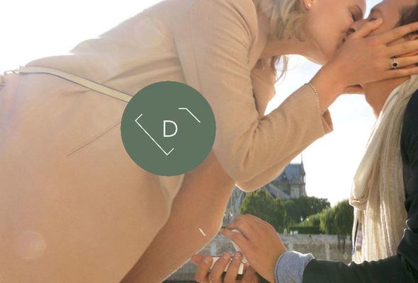 Large_bruidssieraden_diamondsbyme_afbeelding