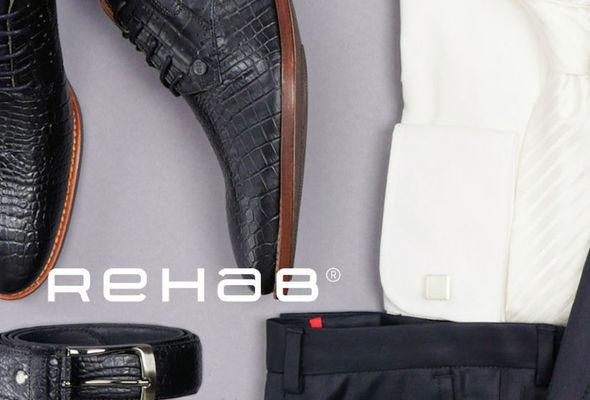 Large_trouwschoenen_bruidegom_rehabfootwear_afbeelding2